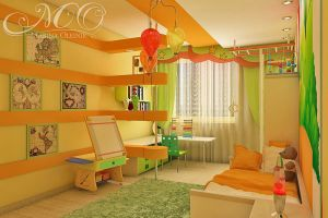childrens-room-1