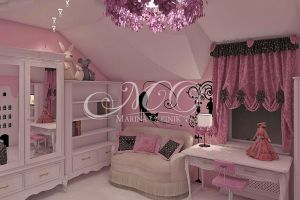 childrens-room-7